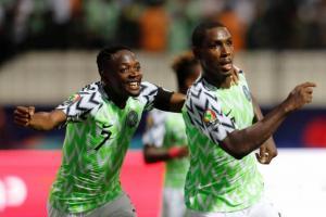 nigeria-celebrate